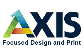 About Axis Design and Print